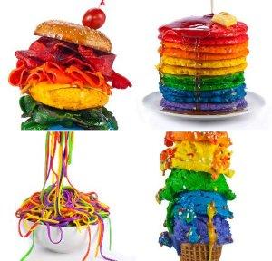 rainbow-foods