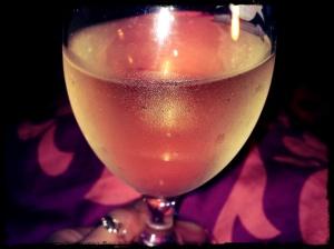vinček