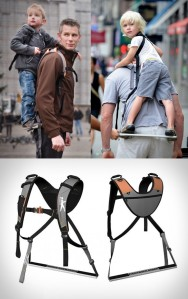 piggyback-rider-large-650x1037