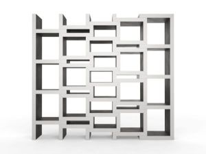 rek-bookcase-05a