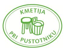 kmpu_logo