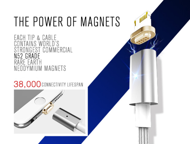 the-power-of-magnets_dwgxwf